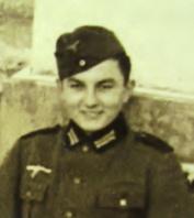 Petzuch Georg