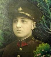 Czerny Johann