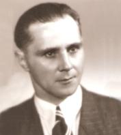Seibert Eduard