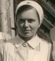Karhan Agnes