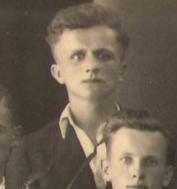 Müller Erich