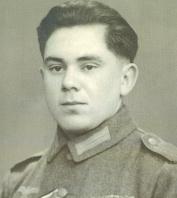 Kolenko Alfons