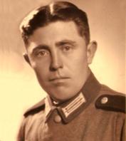 Adametz Ferdinand