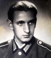 Joschko Franz