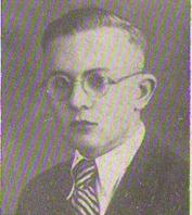 Benesch Alfons 22