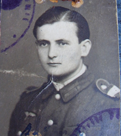 Kaschtowsky Josef