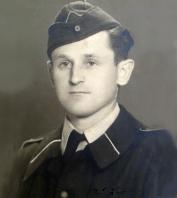 Swoboda Emil