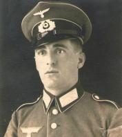 Pluschke Karl