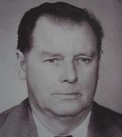 Adametz Leo