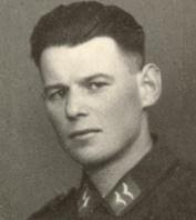 Guenther Franz
