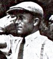 Trunczik Erwin