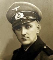Raida Herbert