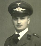 Herzog Anton