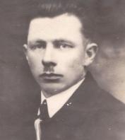 Rupnik Maximilan