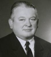 Tögel Herrmann