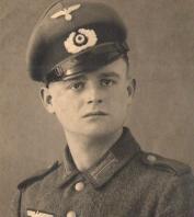 Thiemel Franz