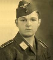 Werner Josef