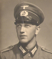 Schaffartzik Erhard
