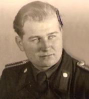 Wienzek Franz