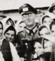 Papesch Karl Dr.