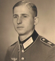 Thiemel Heinrich