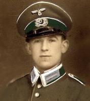 Krzisinski Franz