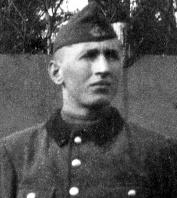 Janik Bruno