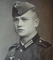 Litzka Paul