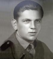 Lassak Oswald
