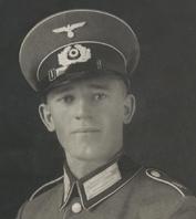 Peterek Heinrich 13