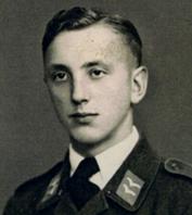 Bortlik Gerhard
