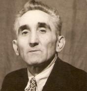 Darda Wilhelm