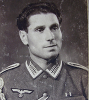 Kucharz Franz 16