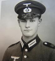 Rathai Oskar