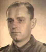 Schimetzek Emil