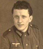 Tomaschek Alfred