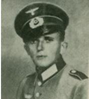 Ronczka Franz