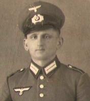 Watzlawik Theodor
