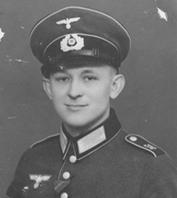 Blokesch Paul