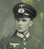Slanina Franz