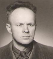 Petrzik Robert