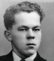 Walder Herbert
