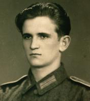 Matzoschek Richard