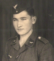 Kurka Emil 26