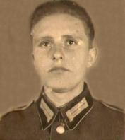 Kurka Josef