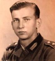 Bolatzky Erhard