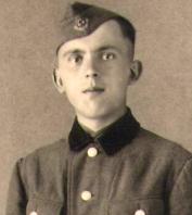 Zidek Emil 24