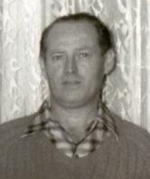 Pawelek Adalbert