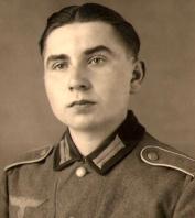 Pollaschek Josef 19