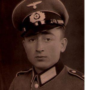 Foitzik Hubert